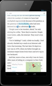 ebook formatting and development services in northern california librifi.com