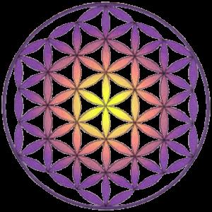 Psychic tarot readings, divination, mediumship, shamanic healing and spiritual cleansings by Andrea Racko