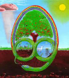 permaculture designer